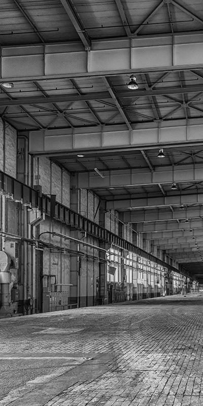 Значение воздуховодов в инфраструктуре зданий